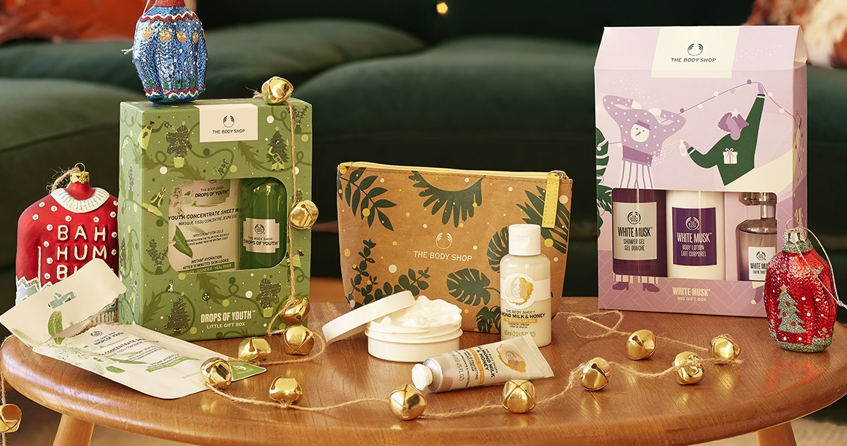 15-GIFTS-FOR-HER-200pc-DESKTOP