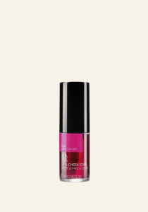 Šminka in rdečilo Lip & Cheek 001 Pink Hibiscus
