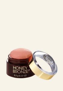 Bronzer osvetljevalec Honey Bronze™ 02
