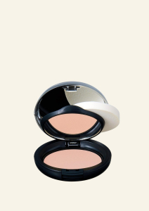 Puder in podlaga All-in-One 035