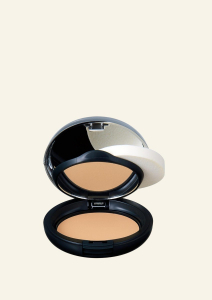 Puder in podlaga All-in-One 045