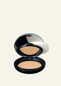 Puder in podlaga All-in-One 04