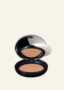 Puder in podlaga All-in-One 052