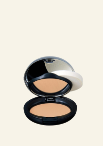 Puder in podlaga All-in-One 055
