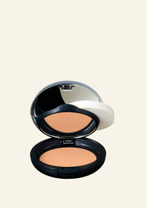 Puder in podlaga All-in-One 68