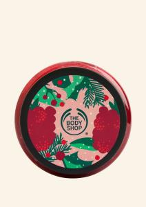 Piling za telo Festive Berry
