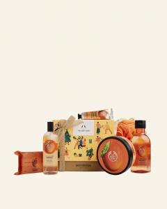 Veliko darilno pakiranje Mango