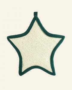 Zvezdnata kopalna gobica
