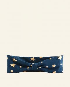 Zvezdnat trak za lase