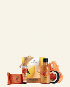 Malo darilno pakiranje Sladki mango