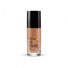 Podlaga Fresh Nude 050 Sicily Amber