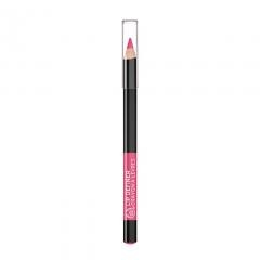 Svinčnik za ustnice Blushing Pink