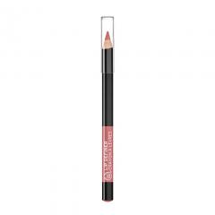 Svinčnik za ustnice Clover Pink