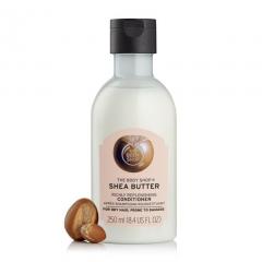 Balzam za lase karite 250 ml