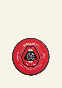 Balzam za ustnice Born Lippy™ jagoda