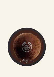 Piling za telo kokos 50 ml