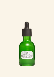 Koncentrat za obraz Drops of Youth™ 50 ml