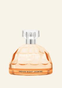Indijski nočni jasmin Eau De Toilette