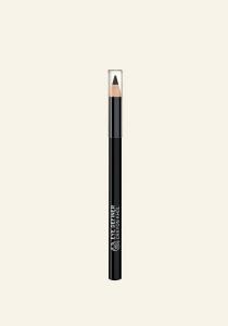 Svinčnik za oči črni