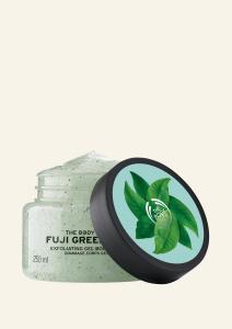 Piling za telo Fuji Green Tea™