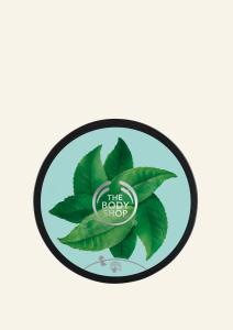 Maslo za telo Fuji Green Tea™ 50 ml