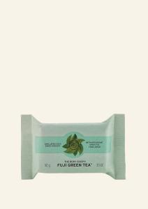 Piling milo Fuji Green Tea™