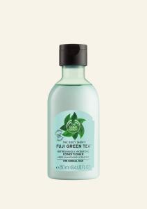 Balzam za lase Fuji Green Tea™