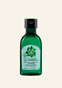 Šampon za lase Fuji Green Tea™