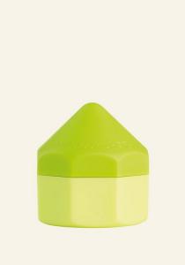 Balzam za ustnice - kivi, ohrovt, lubenica