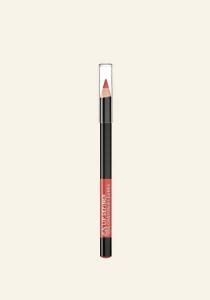 Svinčnik za ustnice Coral Blush