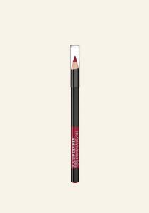 Svinčnik za ustnice Hot Date