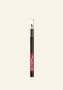 Svinčnik za ustnice Red Siren