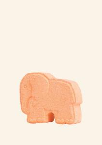 Kopalna bombica slon mango