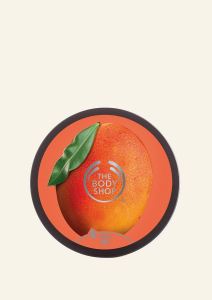 Piling za telo mango 50 ml