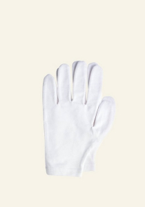 Rokavice za nego rok