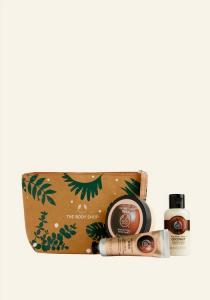Darilna torbica Karite & Kokos