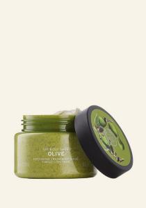 Piling za telo oliva 250 ml