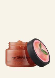 Piling za telo Pink Grapefruit