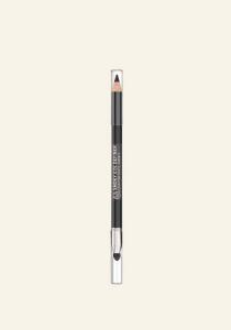 Svinčnik za oči Smoky Eye rjavi