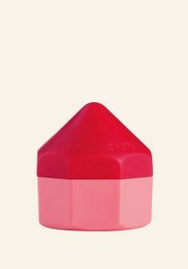 Balzam za ustnice - jagoda, granatno jabolko, aloe vera