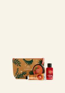 Darilna torbica Mango & Jagoda