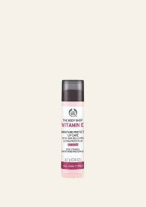 Balzam za ustnice Vitamin E SPF 15