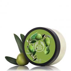 Piling za telo oliva 50 ml