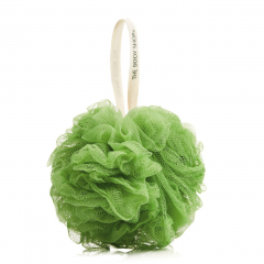Kopalna goba zelena