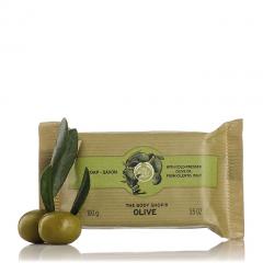 Milo oliva