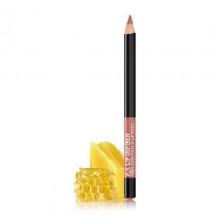 Svinčnik za ustnice WINDSOR ROSE