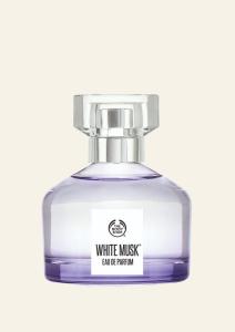 White Musk® Eau de Parfum 50 ml