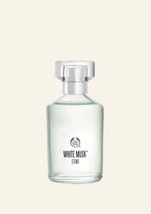 WHITE MUSK L'EAU EAU DE TOILETTE 60 ml