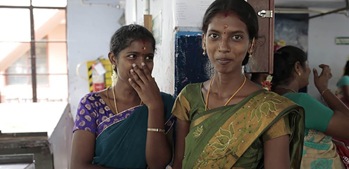 community_fair_trade_-_what_is_community_fair_trade_1__1